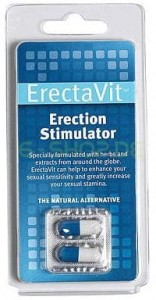 Erection Stimulator , alternatywa dla Hastaman, Erotus i BeMan